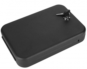 Dioche – Cassetta di sicurezza portatile